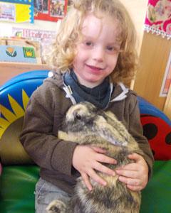 boy_with_rabbit